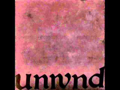 Unwound - Terminus