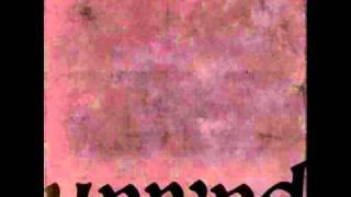 Watch Unwound Terminus video