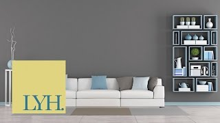 (2.11 MB) Top 8 Tips For Using Grey In Your Home | Real Home Lookbook S6E2/8 Mp3