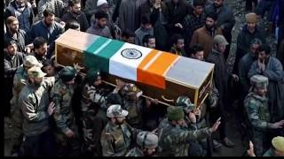 PULWAMA CRPF ATTACK WHATSAPP STATUS | PULWAMA KASHMIR CRPF INDIAN ARMY FULL WHATSAPP STATUS