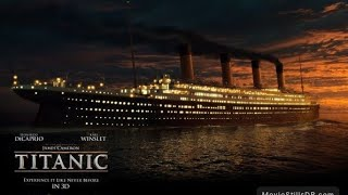 Titanic Full Soundtrack