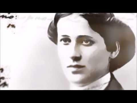 Сурганова Светлана - Я знаю женщину