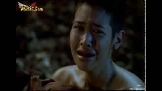 Video clip Phim kinh dị Thái Lan hot nhất năm 2014 - Cô Vợ Ma