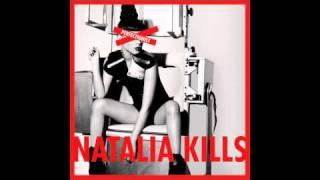 Watch Natalia Kills Love Is A Suicide video