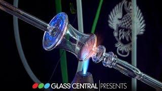 Glass Central Presents 7 - Griffin Tech Demo w/ Seth Q