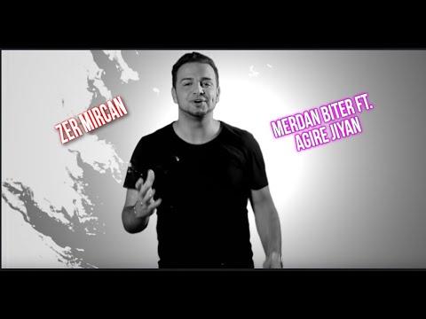Merdan Biter ft. Ali Geçimli (Agire Jiyan) & MM - Zer Mircan