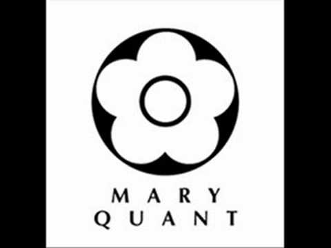 Laurent Voulzy - Mary Quant