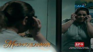 Magpakailanman: Age doesn't matter
