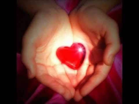 Qalbi Bi Rahmatik- Arabic nasheed about heart