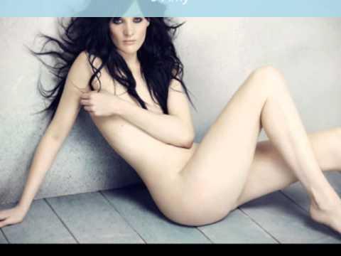 BINTM Cycle 7-Photoshoot 2-Nude