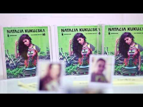 Jak Zdobyć Najnowszy Maxi Singiel Natalii Kukulskiej?