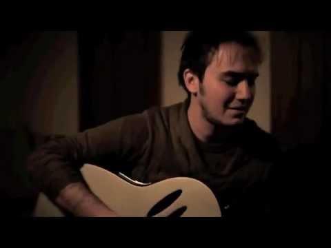 Mustafa Ceceli - Sevgilim Canlı Performans (Sevgililer Gününe Özel)