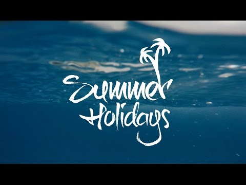 holidays to me