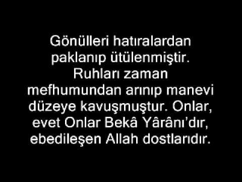 DERTLİLERİN DERMANI.wmv