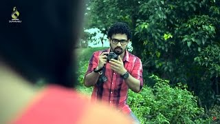 Bondhure  Amar by Sadi | Eid-ul-Adha  Exclusive Song 2016 | Suranjoli