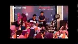 Iqbaal D. Ramadhan - Untitled Song (US)