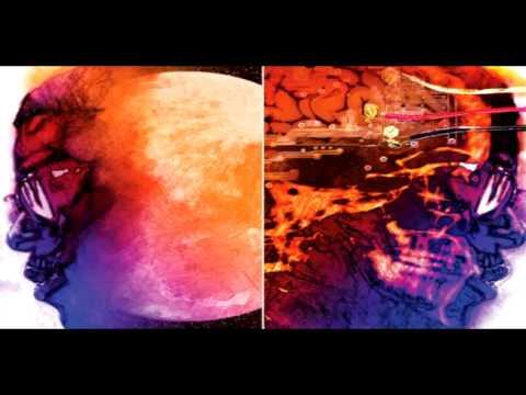 Kid Cudi - Alive (chopped & screwed)