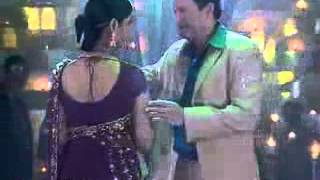 Kahani Ghar Ghar Ki - Om & Pravathi Dance Performance for the Song Tere Dil Ka Mere Dil Se