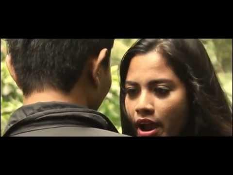 download lagu One Day - Arash Feat Helena Cover Clip & Lipsync gratis