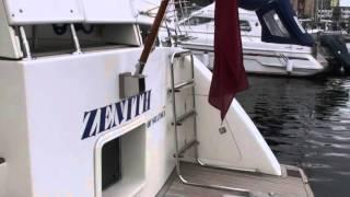 Trader 445 Signature - Boatshed - Boat Ref#211254