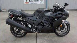 download lagu $15,499:  2016 Kawasaki Zx14r Se Special Editon Abs gratis