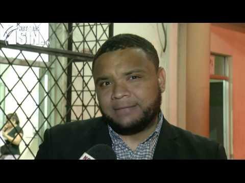 Hombre intenta suicidarse tras envenenar a cuatro niños en Las Terrenas