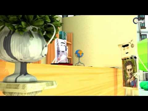 image vidéo Chren Chren - Ep 3 - Tunisna Tv