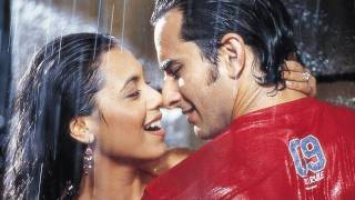 Song Promo | Hum Tum Title Song | Saif Ali Khan | Rani Mukerji