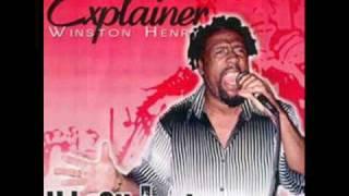 Explainer & Bunji Garlin - Lorraine (Soca 2005)