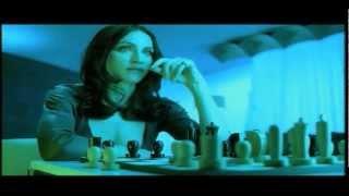 Клип Madonna - The Power Of Good-Bye
