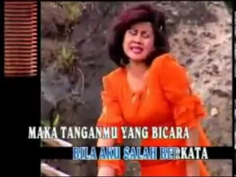 Elvy Sukaesih   Suami Yang Kejam by ennapertiwi flv medium
