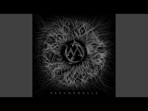 Download  Antariksa Gratis, download lagu terbaru