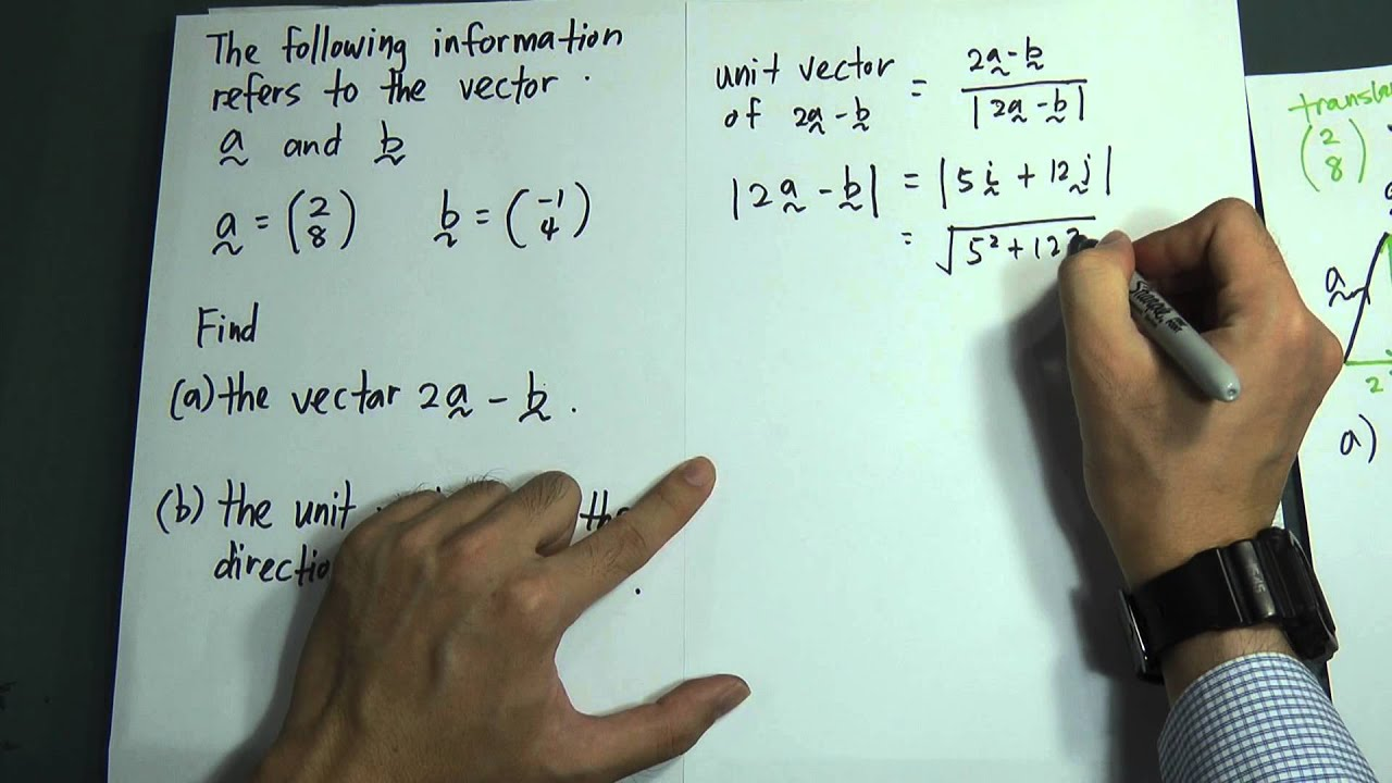 Starfall Learn to Read with Phonics Learn Mathematics