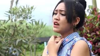 Happy Asmara - Sayang 6 (Tresno Ngapusi) [OFFICIAL]