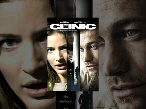 Clinic, The