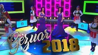 download lagu Motrat Shala - Marshallah, Marshallah Gezuar 2018 gratis