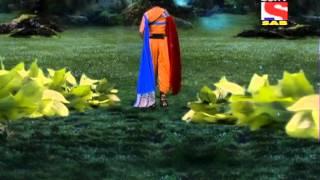 Baal Veer - Episode 226 - 6th August 2013