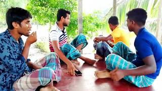 চুরির শাস্তি, Churir Shasti, বাংলা শর্ট ফিল্ম;#new funny videos,