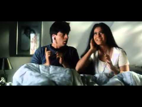 Kabhi Khushi Kabhi Gham FULL MOVIE