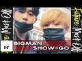 Bigman & Show-Go   Future - Mask Off (Beatbox Remix)   GBB 2018