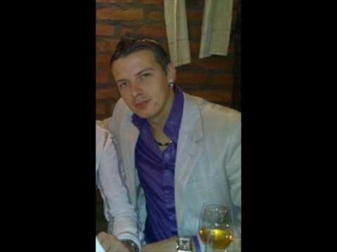 ������� �� �����: Sinan Sakic - Ja poklanjam zlatnu burmu