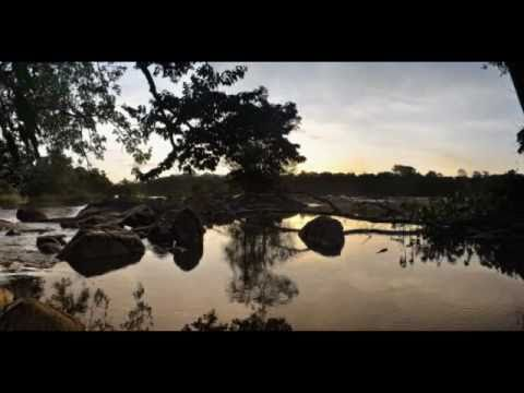 Suriname - PROMO VIDEO