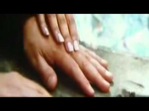 Kaise Mujhe Tum Mil Gayi - Female Version (Ghajini Last Scene...