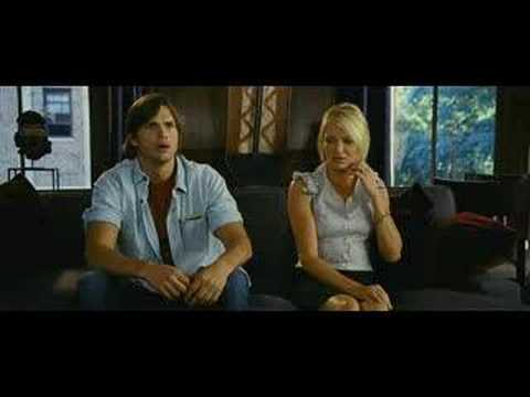 Love Vegas Trailer - Cameron Diaz - Ashton Kutcher Video