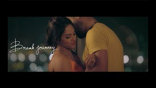 Break Journey | Malayalam Short Film