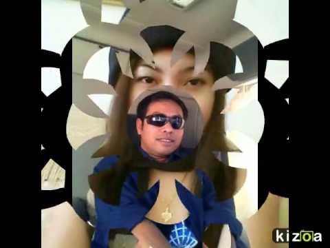 Kizoa Video Maker: i will always group