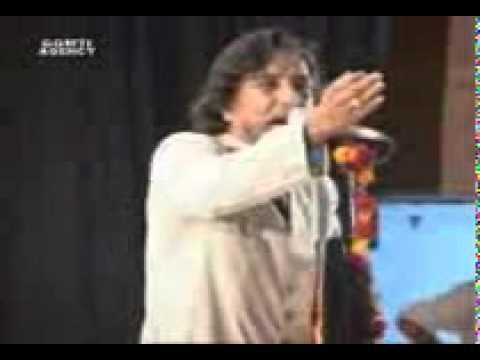 Rahi Bastawi Teri payal ki jhankaar