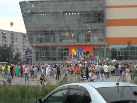 М видео ангарск фестиваль каталог