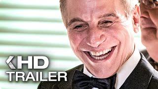 THE GOOD COP Trailer German Deutsch (2018) Netflix
