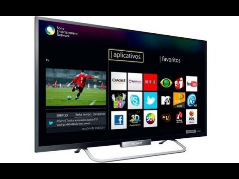 SONY BRAVIA - KDL-32W655A - PC GAMER